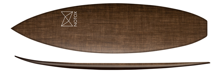 Notox k8